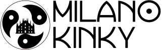 Milanokinky